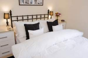 Annas Bed And Breakfast Chichester
